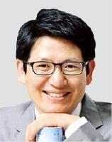 강성부 KCGI 대표(사진=한국경제 DB)