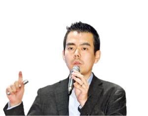 """[집코노미] 실전 부동산 투자 아카데미 """"올해 신길·고덕 주목하라"""""""