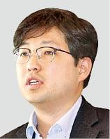 양홍석 공익법센터 소장