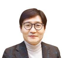 """""""난소·유방·대장암 표적 항암제 연내 임상"""""""