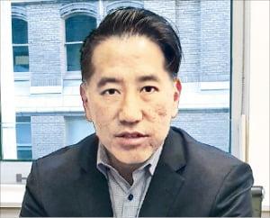 """""""항암제 파이프라인 추가 도입…리보세라닙 FDA 허가도 추진"""""""