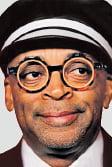 칸 영화제 심사위원장에 첫 흑인 영화감독