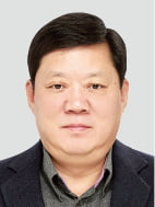 쿠첸 신임 대표이사에 삼성전자 출신 박재순