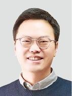 '1000만 회원' 번개장터, 토종 PEF 운용사 프랙시스캐피탈에 팔려