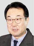 """'北 개별관광' 카드 꺼낸 정부…이도훈 """"美 이해 구할 것"""""""