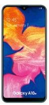 삼성, 보급형 스마트폰 '갤럭시A10e' 국내 출시