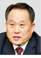 '냉면 막말' 이선권 北 외교 수장에…비핵화 협상 살얼음판 걷나