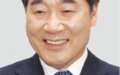 """""""강남 아파트 내놨다""""…이낙연, 결국"""