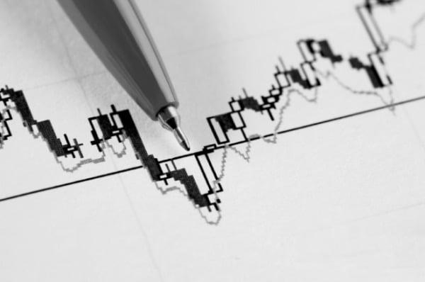 배당 ETF 죽쒀도…15% 高수익 상품 있다