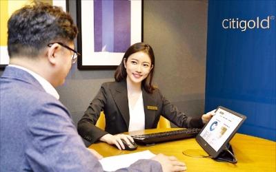 큰손들, 외국계 은행으로…DLS 사태 후 고객 확 늘었다