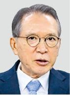 """김형오 """"TK의원 50% 넘게 교체""""…간판급 인사들 '험지 차출'도 공언"""