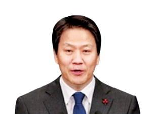 임종석, 정강정책 방송연설…與 지도부는 출마 '러브콜'