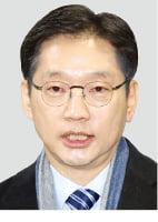 """법원 """"김경수, 킹크랩 시연 봤다"""""""