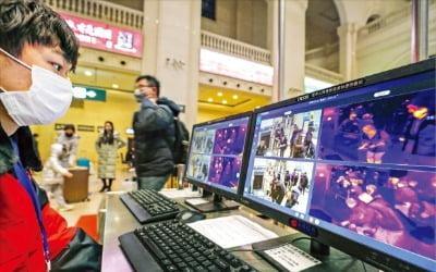 일본 상점들, 중국인 입장 금지…'재앙' 오나