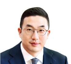 '실용주의' 구광모 회장 스타일…LG 본사 안내직원도 캐주얼 차림