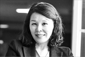 '쌀 관세율 513%' 지켜낸 주역