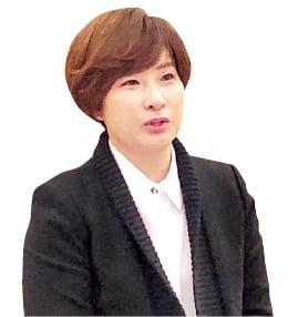 '女골프 전설' 박세리, 대한골프협회 공로상