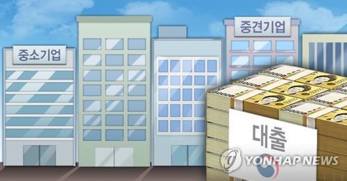 충북도, 올해 중소기업 육성자금 2천800억원 지원