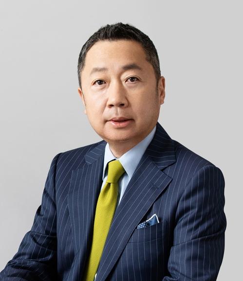 """[신년사] 박정원 두산그룹 회장 """"초불확실성 시대, 선제 대처해야"""""""