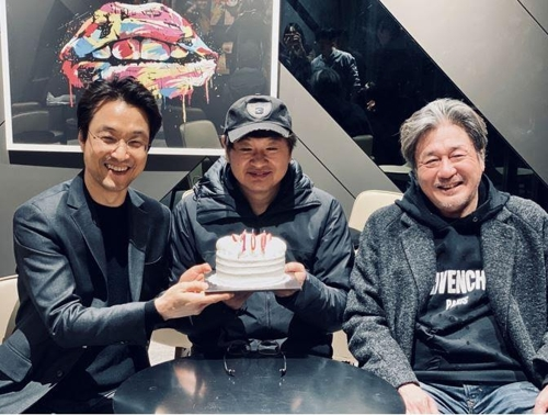 '천문:하늘에 묻는다' 개봉 7일째 100만명 돌파