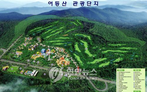 광주시 '15년 허송세월' 어등산 관광단지 사업 기간 5년 연장