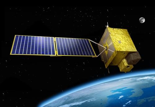 환경위성 '천리안2B' 2월 19일 발사…동아시아 미세먼지 등 관측