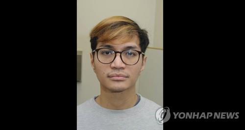 """'동성 48명 약물 성범죄' 인니 남성 아버지 """"종신형 합당"""""""