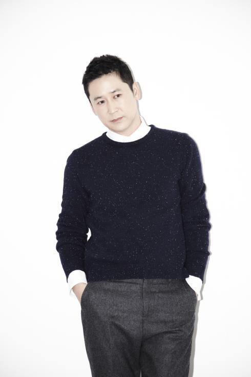 신동엽·유인나·김희철, JTBC '77억의 사랑' MC