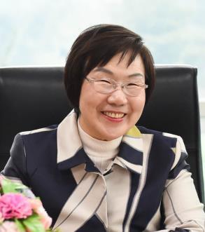 """코이카, 아·태지역에 2천억 투입…""""신남방 정책 활성화 앞장"""""""