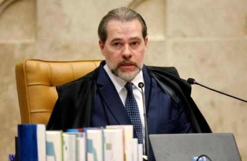 브라질 대법원, 예수 동성애자 묘사 넷플릭스 영화 서비스 허용