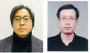 엔지니어상에 홍승갑 포스코 수석·최종기 진영티비엑스 소장
