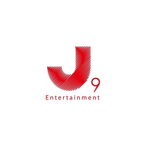 C9엔터, 걸그룹 전문 레이블 설립…첫 걸그룹 내달 데뷔