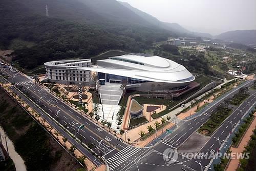 체력측정·운동처방…대구에 국민체력인증센터 문 연다