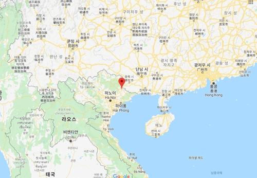 베트남서 소총 난사 사건 발생…7명 사상