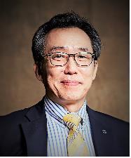 한국보건의료연구원 신임 원장에 한광협 연세대 의대 교수