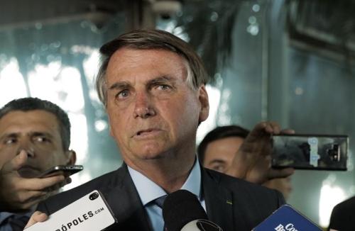 브라질, 물가상승 압력에 최저임금 인상…실질 인상률은 0%