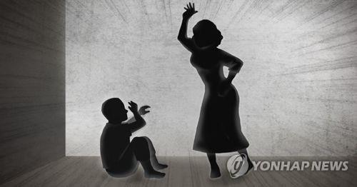 복지부, 가정복귀 학대피해아동 680명 안전 직접 확인한다