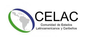 브라질, 중남미지역 최대 국제기구 CELAC 참여 중단 선언