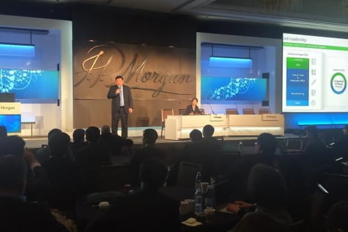 셀트리온, 중국 직접 진출…현지 바이오의약품 공장 건설(종합)