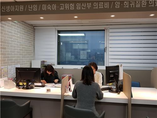 서울 강서구, 장애인·다자녀가구에도 기저귀·분유 지원