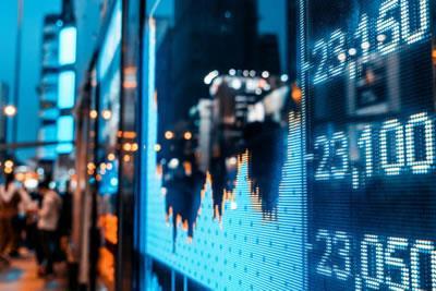 """유엔 """"올해 세계 경제성장률 2.5% 전망…한국은 2.3%로 반등"""""""