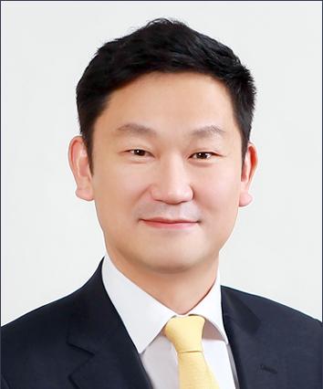 '노무현 사위' 곽상언 충북 동남4군 출마하나…박덕흠 대항마?(종합)