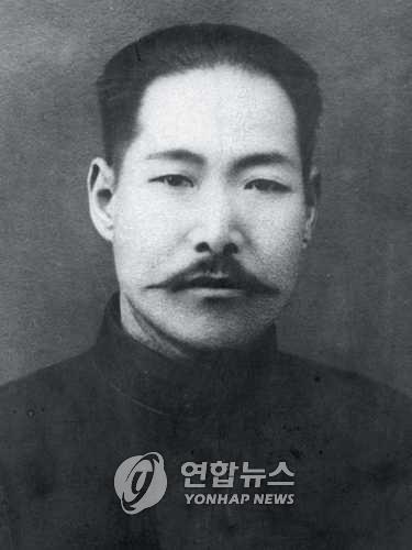 [이희용의 글로벌시대] 김좌진 90주기와 청산리대첩 100주년