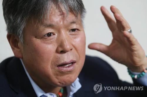 """네팔 당국 """"안나푸르나 한국인 실종자 수색 20일 걸릴 수도"""""""