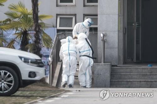 WHO, '우한폐렴' 신종 코로나바이러스 관련 긴급위원회 소집