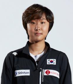 이나윤, 동계유스올림픽 스노보드 여자 하프파이프 7위