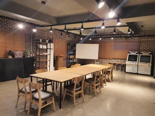 서울 관악구, 공유 사무실 입주할 사회적경제기업 모집