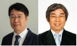 '제13회 아산의학상'에 이원재·이재원 교수 선정