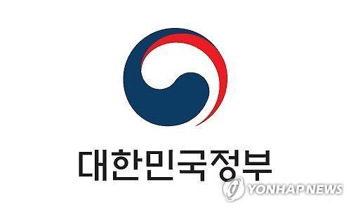 국민이 직접 사회문제 해법 낸다…'도전.한국' 아이디어 공모
