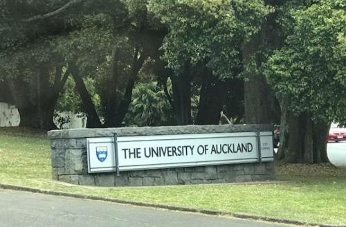 """""""뉴질랜드 대학교수 은퇴 때까지 남녀 봉급 차이 3억 원"""""""